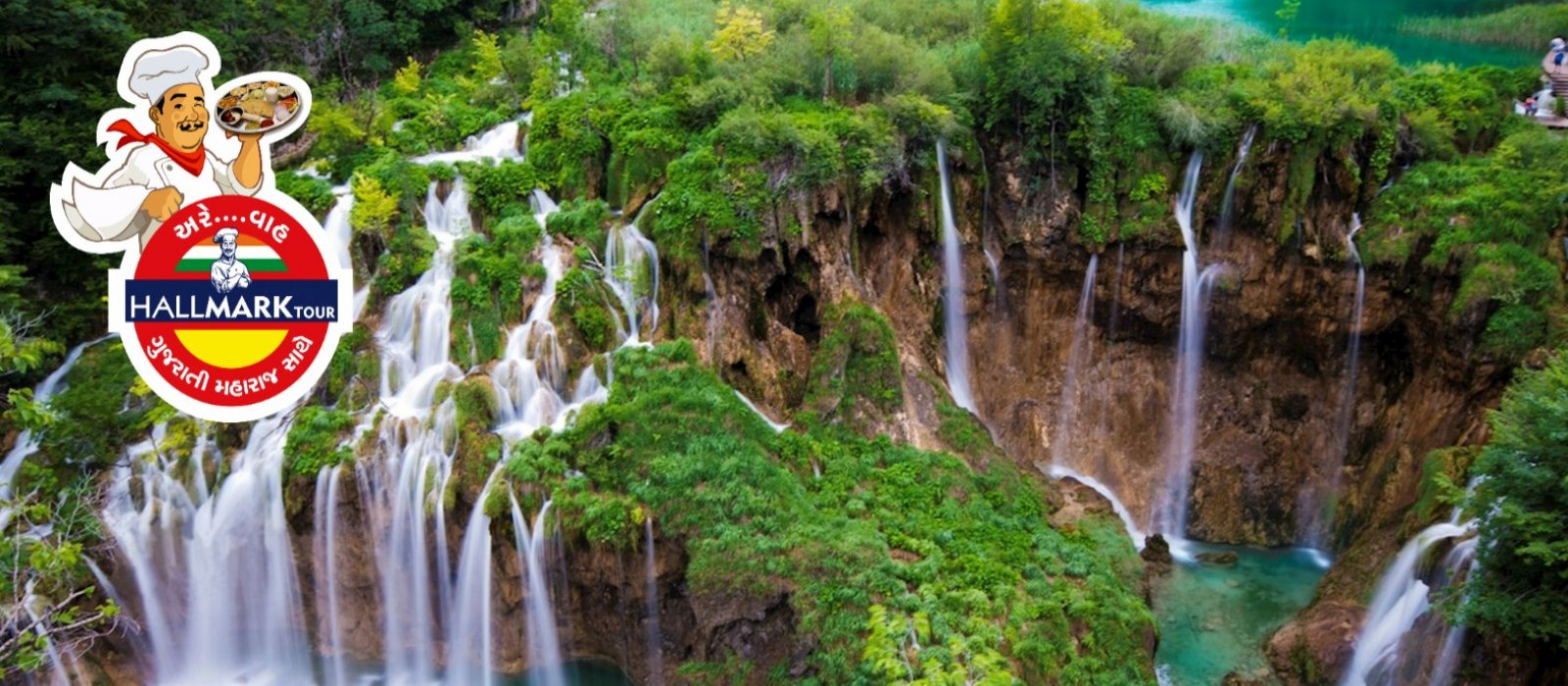 Malaysia , Singapore & Dream Cruise with Maharaj